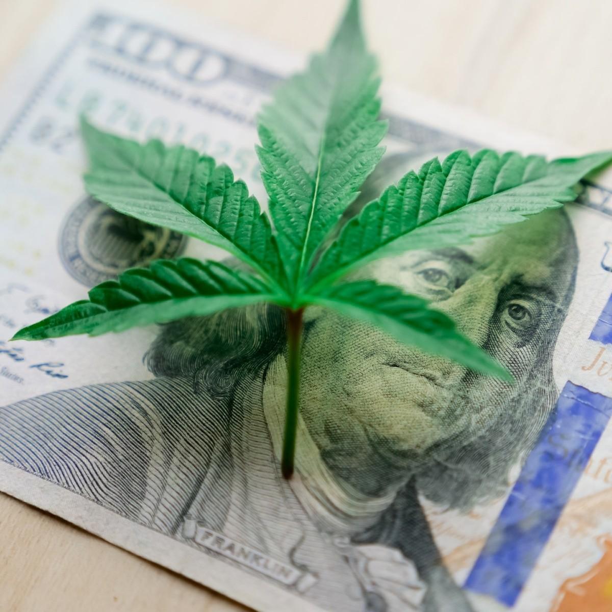 Где наркоману взять деньги