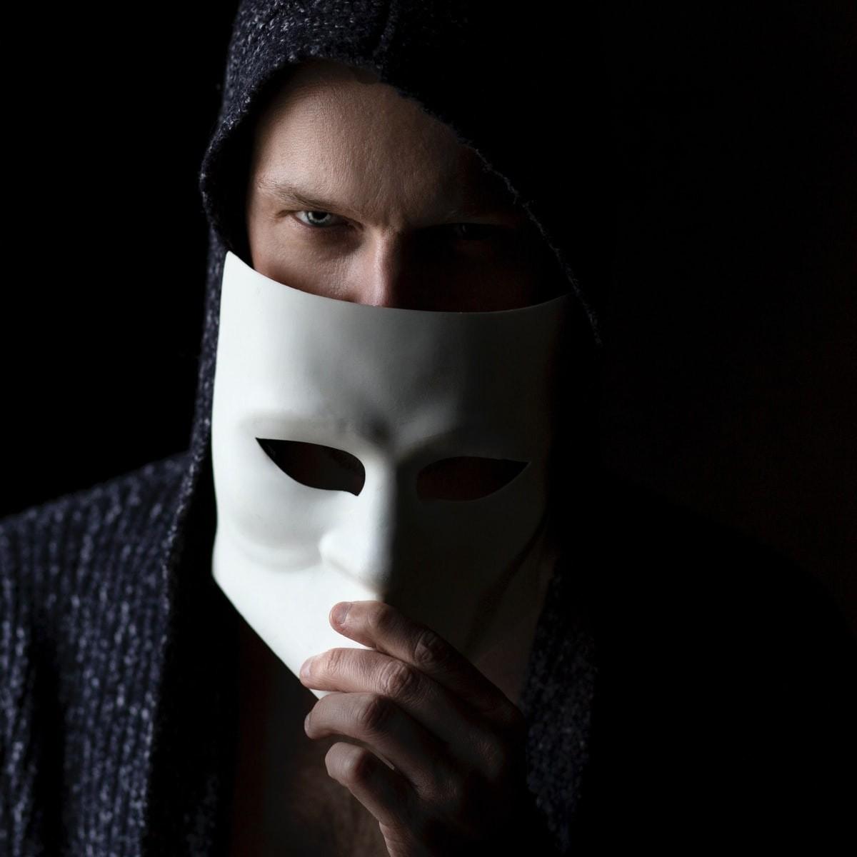 анонимное выведение из запоя